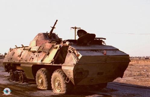 guerra de Irán-Irak 80-88 s (49)