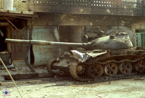 guerra de Irán-Irak 80-88 s (50)