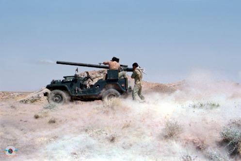 guerra de Irán-Irak 80-88 s (52)