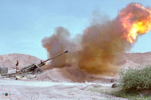 guerra de Irán-Irak 80-88 s (53)