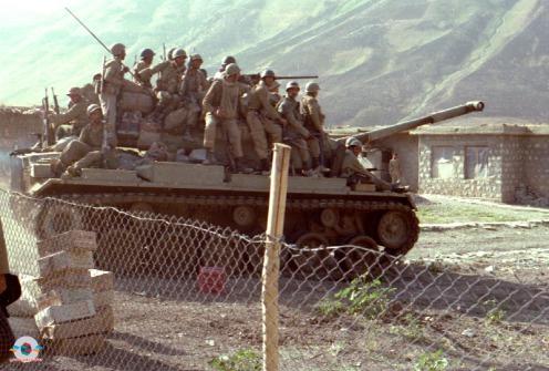 guerra de Irán-Irak 80-88 s (54)