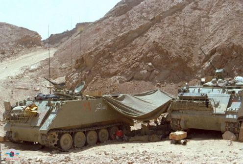 guerra de Irán-Irak 80-88 s (59)