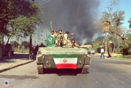guerra de Irán-Irak 80-88 s (60)