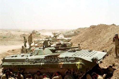 guerra de Irán-Irak 80-88 s (68)