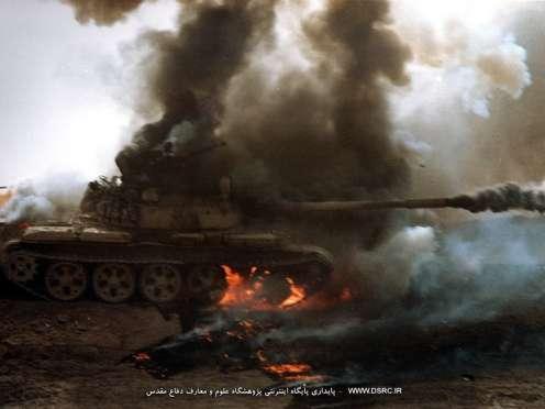 guerra de Irán-Irak 80-88 s (69)