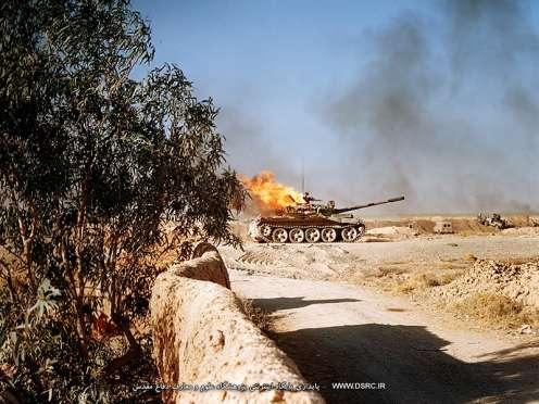 guerra de Irán-Irak 80-88 s (70)