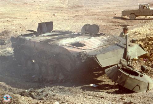 guerra de Irán-Irak 80-88 s (72)