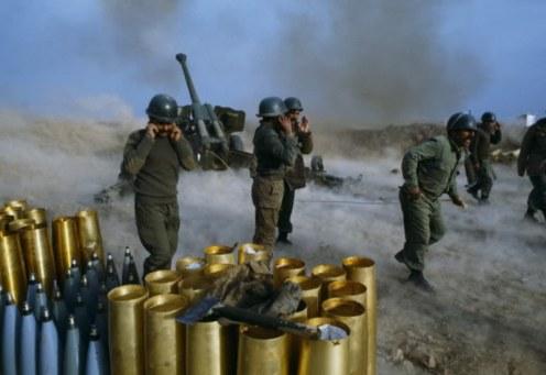 guerra de Irán-Irak 80-88 s (74)