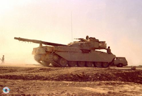guerra de Irán-Irak 80-88 s (81)