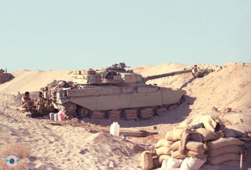 guerra de Irán-Irak 80-88 s (82)