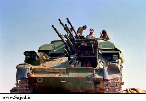 guerra de Irán-Irak 80-88 s (99)