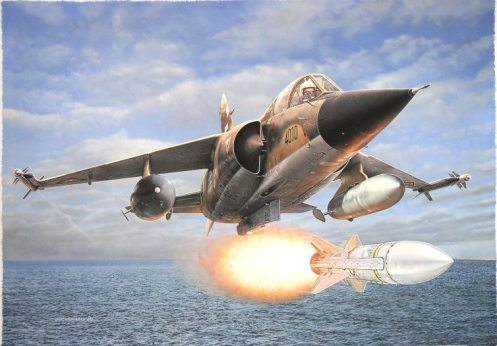 guerra irak -iran 80-88 (2).jpgss