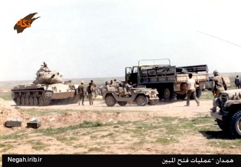 guerra irak -iran 80-88 (4)