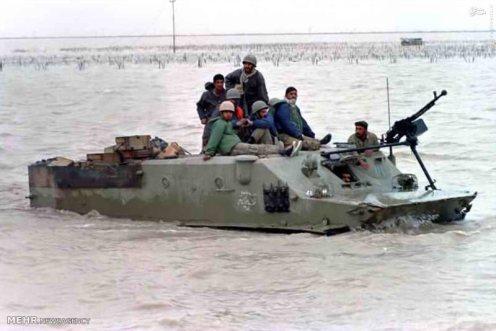 guerra iran irak (1)