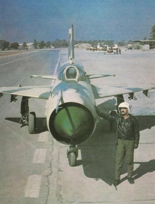 guerra iran irak (10)fc