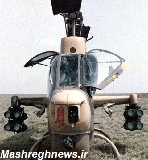 guerra iran -irak (1)