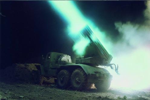 Guerra IRAN-IRAK 1980-1988 (6)d
