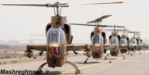 guerra iran -irak (5)