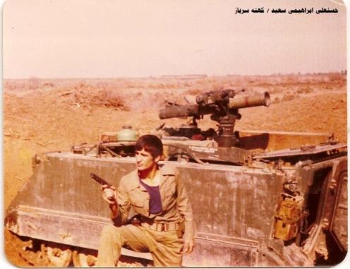 guerra iran -irak 80-88 (1)
