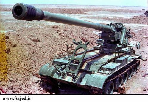 guerra iran irak 80-88 (10)