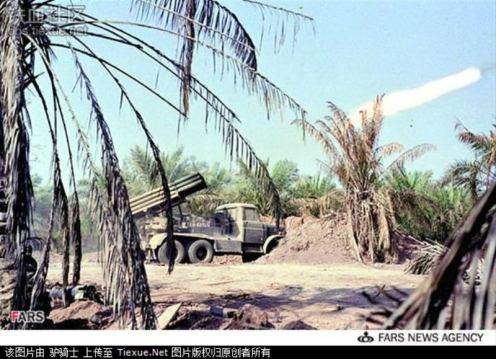 guerra iran-irak 80-88 (10)