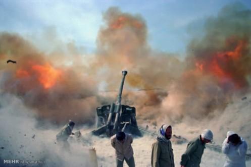 guerra- iran irak 80-88 (11)