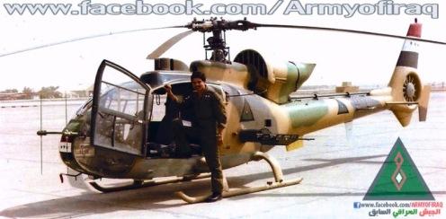 guerra iran -irak 80-88 (11)