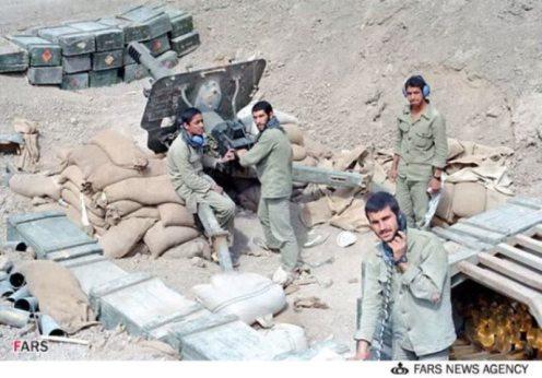 guerra iran -irak 80-88 (11)d