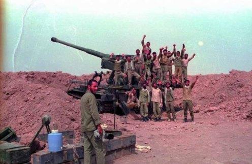 guerra iran-irak 80-88 (1)