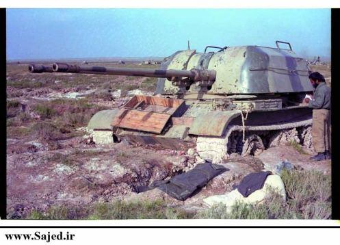 guerra iran irak 80-88 (1)
