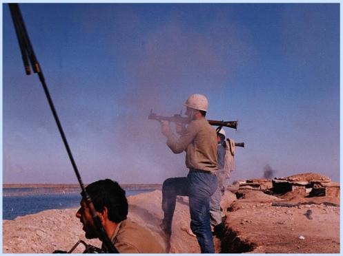 guerra iran irak 80-88 (14)