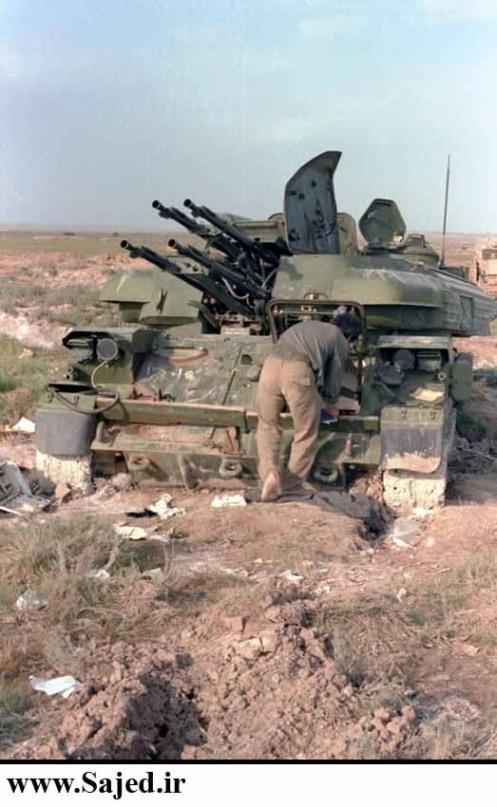 guerra iran irak 80-88 (15)