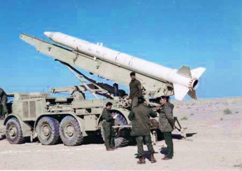 guerra iran -irak 80-88 (16)