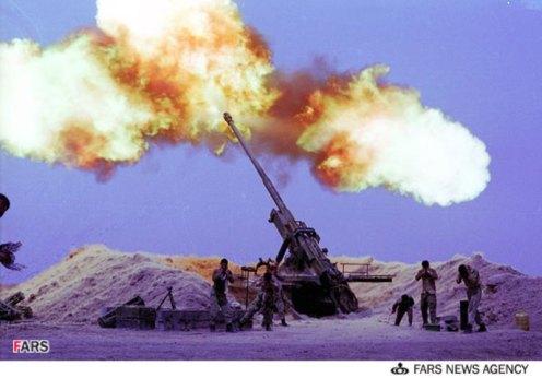 guerra iran irak 80-88 (16)f