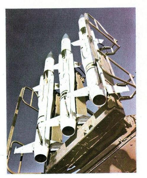 guerra iran -irak 80-88 (17)