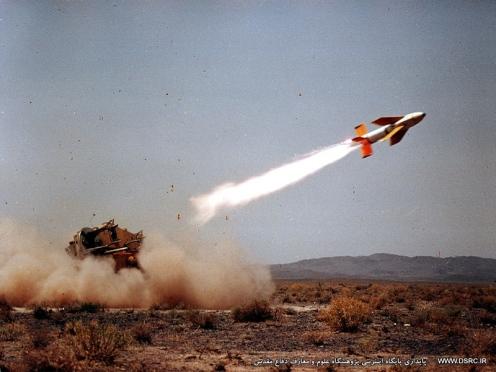 guerra iran irak 80-88 (19)
