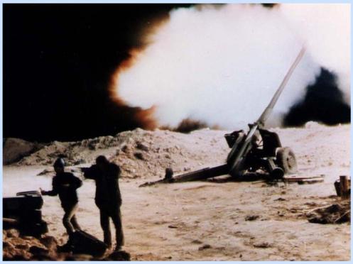 guerra iran irak 80-88 (21)