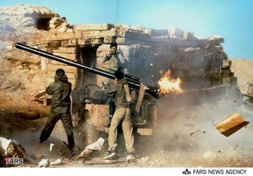 guerra iran irak 80-88 (21)T