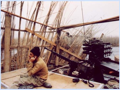 guerra iran irak 80-88 (2)
