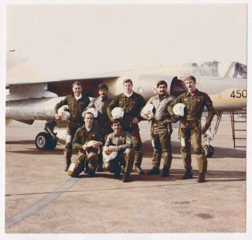 guerra iran -irak 80-88 (27)