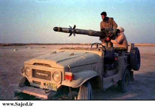 guerra iran irak 80-88 (2)D6