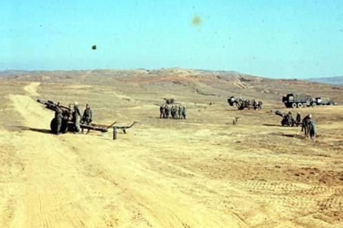 guerra iran -irak 80-88 (4)