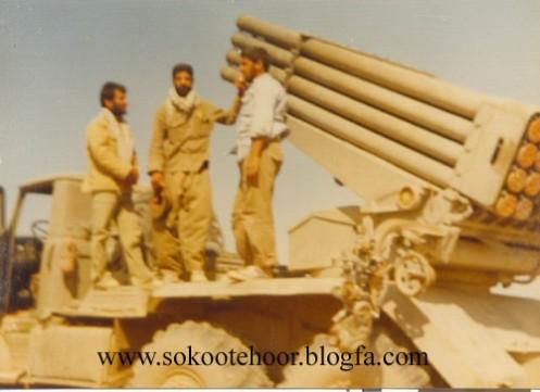 guerra iran -irak 80-88 (6)~1