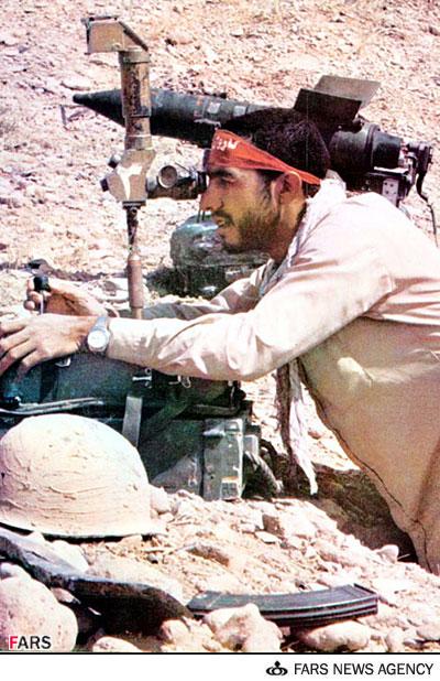 guerra iran irak 80-88 (7)
