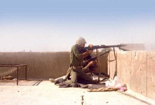 GUERRA IRAN-IRAK 80-88 (7)