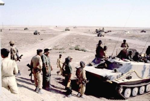 guerra iran -irak 80-88 (7)