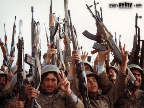 guerra iran -irak 80-88 (8)