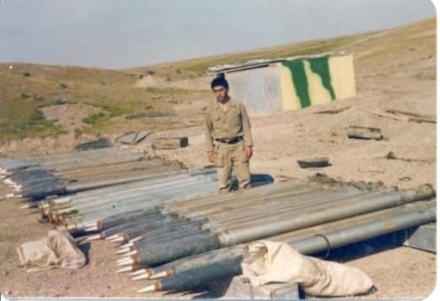 guerra iran -irak 80-88 (8)~1