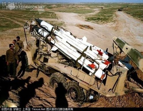 guerra iran-irak 80-88 (8)