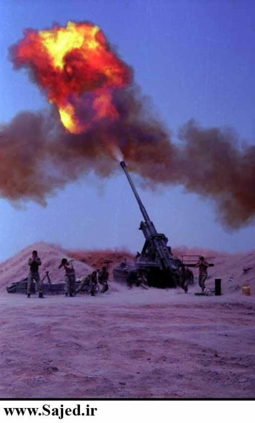 guerra iran irak 80-88 (9)
